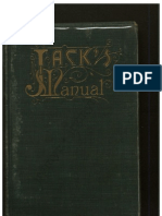 1910 Jacks Manual WM