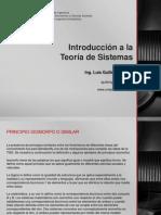 Fundamentos de Analisis de Encuestas Complejas.ppt