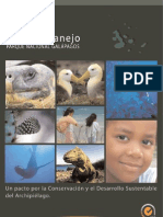 Pma Galapagos 2005