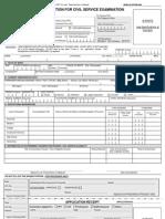 Cs Form 100 Rev Nov 2012