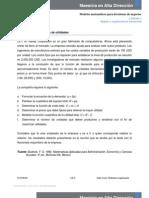 ECO36102-01-Casopract01-JCML