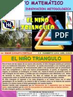 CUENTOS-ED-TRIANGU-DIAPO-2
