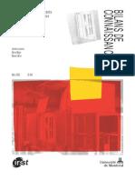 B-064 pt degresare spalare.pdf