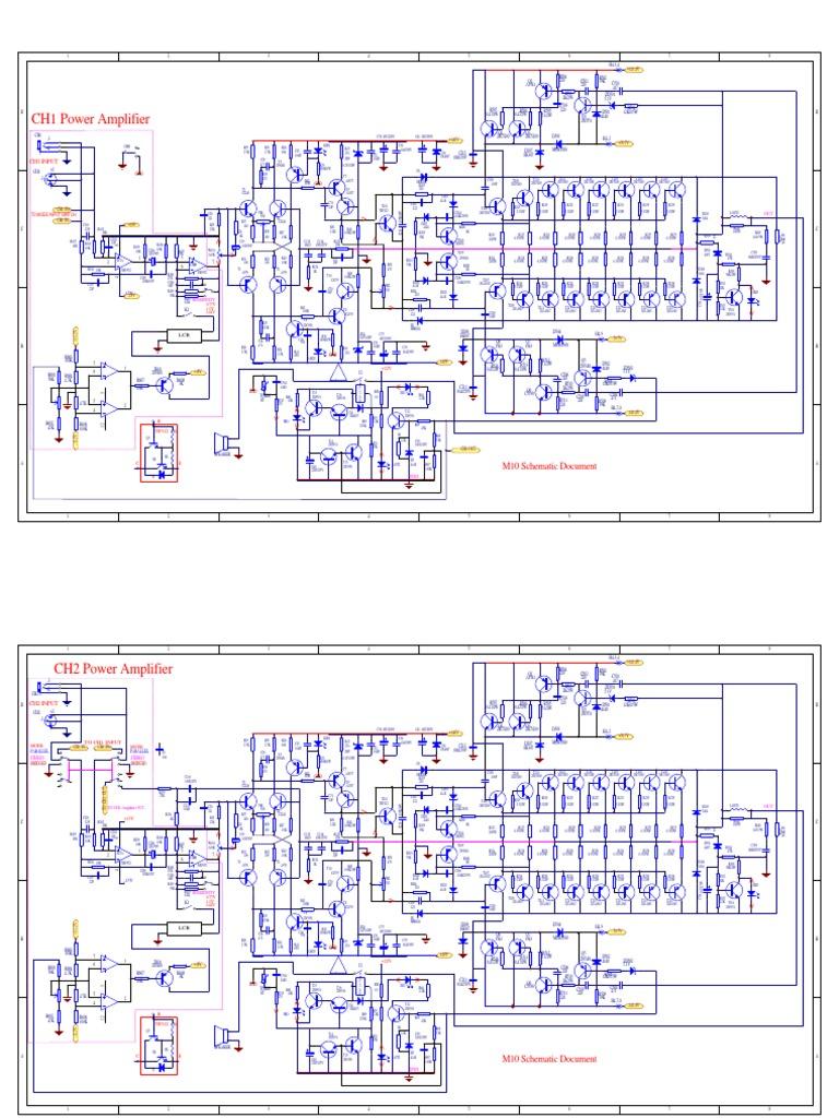 Konzert K10 M10 Schematic1