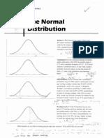 apstats sample worksheet