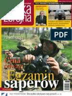 pz18_2007