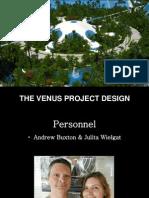 TVPDesign Presentation