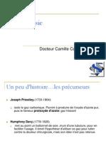 anesthesie_2006_cornet.ppt
