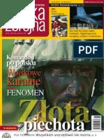 pz21_2007