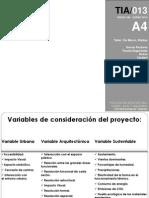 Poblacion y Energia 2013