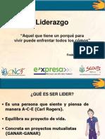 Presentacion-Liderazgo