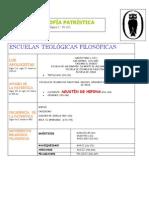 patrc3adstica1