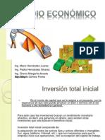 Estudio economico 2.pptx