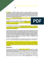 Informativos Do Stf687