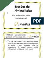 slide 2 criminalistica.pdf