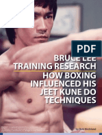 87840775 Bruce Lee Guide