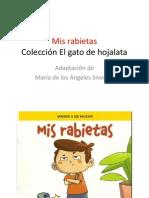 misrabietas-110205084616-phpapp01