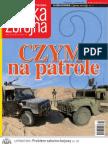 pz29_2007