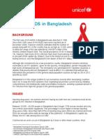 HIV_AIDS(1)