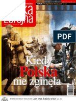 pz34_2007