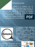 TRABALHO DE NUTRIÇÃO E DIETÉTICA_01.ppt