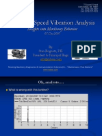 Transient Vibration Analysis Dec07