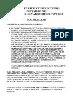 Curs Cype Estructures 2012 A