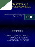 11134621 Taller a Metodos Aplicados a La Mineria