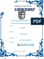 PRACTICA DE LABORATORIO 3 TENSION SUPÉFICIAL ENCISO