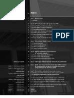 Manual PREMEX Vigueta y Bovedilla