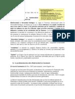 Las Clases Biodiversidad1