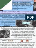sublimare_desublimare