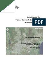 Asesoria 3er Informe.pdf