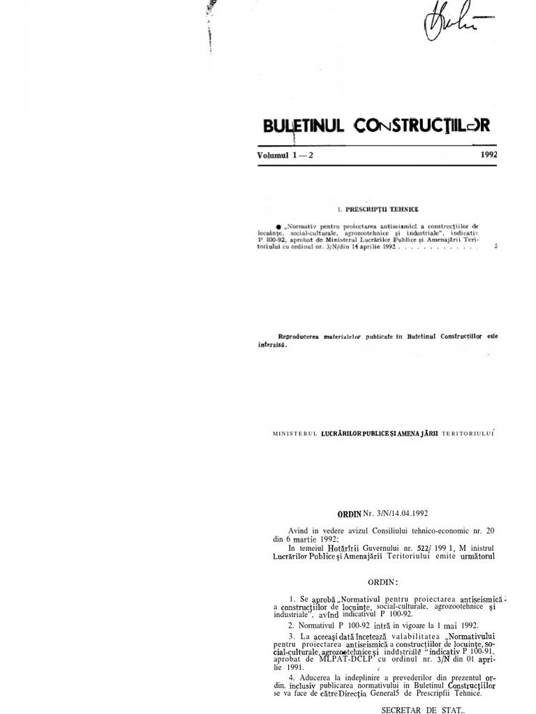 opțiuni binare bincck