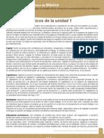 CSM_U1_ConceptosBasicos.pdf