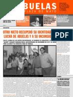 Diario 53