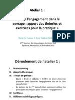 Théorie engagement appliquée à la tabacologie Huteau _Stoebner-Delbarre.pdf