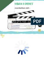 Barisan & Deret Punya Ika