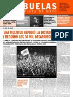 Diario 54