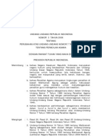 UU_no_3_th_2006.pdf