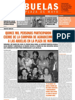 Diario 57