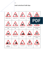 Saudi-Arabia-Road-Traffic-Signs.pdf