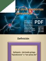 Epilepsia Neurologia(1)