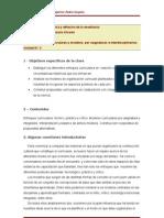 Clase 3 Disenio Practica y Reflexion de La Ensenianza Alvarez Rosario