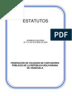 Estatutos_FCCPV