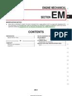 electrical manual zd30