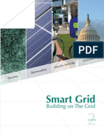 smartGrid_BuildingOnTheGrid_4web.pdf