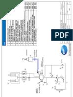 CO10-0047 - Circuito Hidraulico