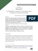 teologia_liberacion.pdf