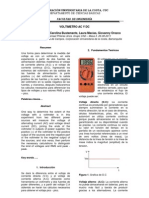 Informe_Voltaje[2] (1)